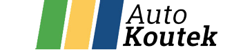 autokoutek-logo