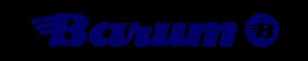 Barum-logo