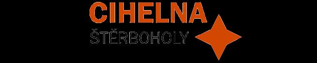 Cihelna-logo
