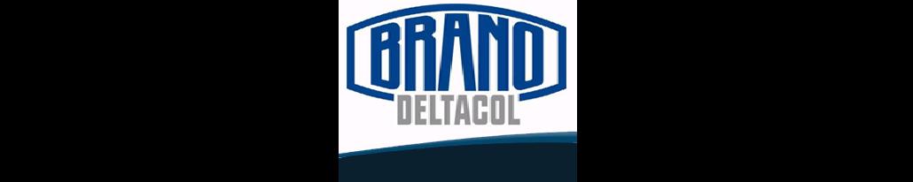 Deltacol