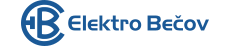 Elktro-logo