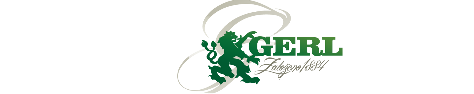 Gerl-logo