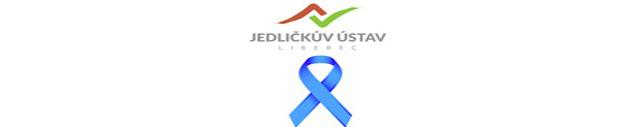 Jedlicka-logo