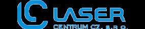 LaserCentrum-logo