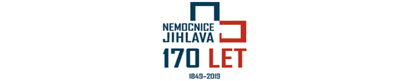 NemocniceJihlava-logo