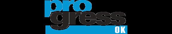 ProgressOK-logo