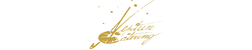 Vege-logo